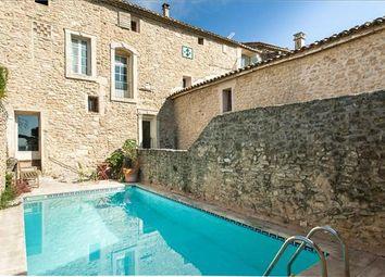 Thumbnail 6 bed property for sale in 1651 Rd 901 - Four À Chaux-Isle Sur Sorgue, 84800 Lagnes, France
