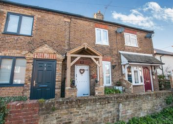 Thumbnail 1 bed terraced house for sale in North Star Lane, Maidenhead