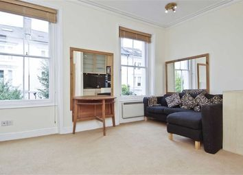 Thumbnail 1 bedroom flat to rent in Portland Road, London