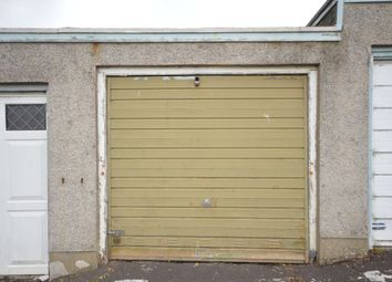 Thumbnail Parking/garage for sale in Glen Nevis, East Kilbride, South Lanarkshire