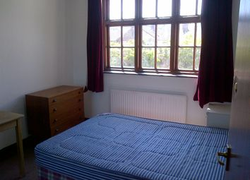 Thumbnail Room to rent in Wyndcliffe Road, Southsea