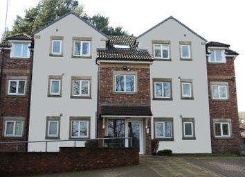 Thumbnail 2 bed flat for sale in The Pines, Leeds, West Yorkshire