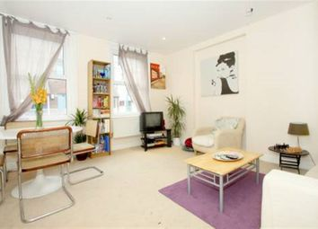 Thumbnail 3 bedroom maisonette to rent in Brick Lane, Brick Lane, London