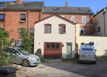 Thumbnail Studio to rent in Corpus Christi Lane, Ross-On-Wye