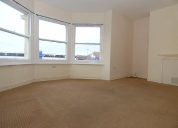 Thumbnail Property for sale in Hertford Street, Ramsgate