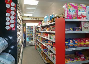 Thumbnail Retail premises for sale in Off License & Convenience BD11, Birkenshaw, West Yorkshire