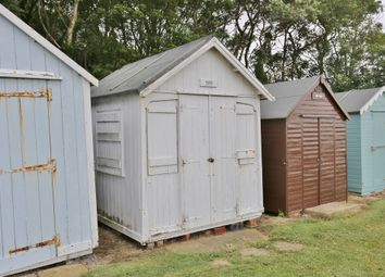 Thumbnail Property for sale in Golf Road, Felixstowe
