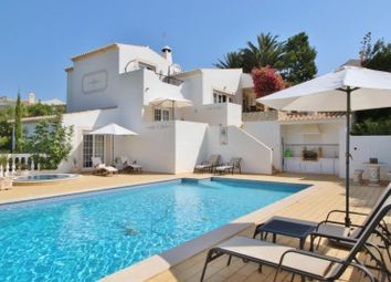 Thumbnail 4 bed villa for sale in PDF-33, Vila Do Bispo, Portugal