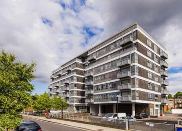 Thumbnail 2 bed flat for sale in 9 New Park Road, London