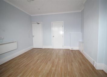 Thumbnail 1 bed flat to rent in 6 Watson Road, Blackpool