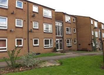 Thumbnail 1 bed flat to rent in Birch Park Court, Hartington Close, Holmes, Rotherham
