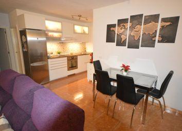 Thumbnail 2 bed apartment for sale in Playa Honda, Playa Honda, Lanzarote, Canary Islands, Spain