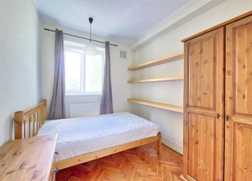 Thumbnail 4 bed flat to rent in St. John's Drive, London