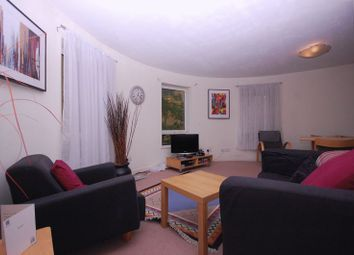 Thumbnail 2 bed flat to rent in Bogart Court, Premiere Place, London