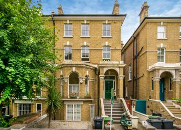 Thumbnail 2 bed flat to rent in King Henrys Road, Primrose Hill