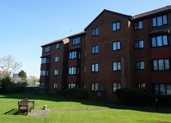 Thumbnail 1 bed flat to rent in Macmillian Court, Harrow