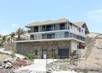 Thumbnail 7 bedroom villa for sale in The Boat House Antigua, Near English Harbour, Antigua And Barbuda