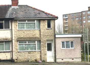 Thumbnail 2 bedroom property to rent in Carmarthen Road, Swansea, City And County Of Swansea.