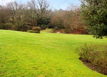Thumbnail 3 bed property for sale in High Street, Hartfield