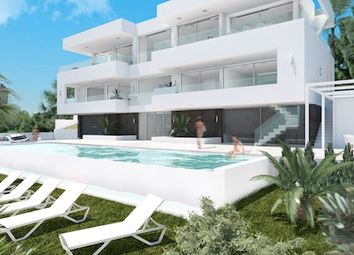 Thumbnail 4 bed villa for sale in 07181, Calvià / Palmanova, Spain