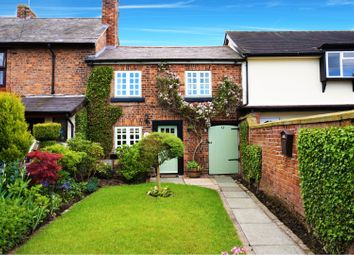 Thumbnail 3 bed cottage for sale in Church Street, Holt