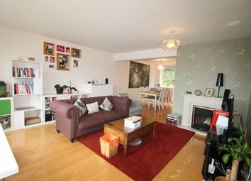 Thumbnail 3 bed property to rent in Madeira Avenue, Bromley