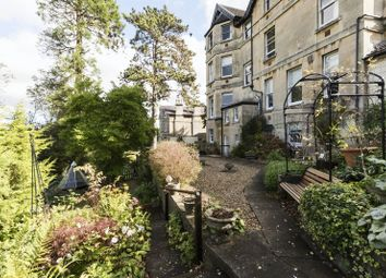 Thumbnail 2 bedroom flat for sale in Bathampton Lane, Bathampton, Bath