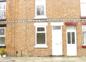 Thumbnail 2 bed property to rent in Beacon Hill View, Weston Point, Runcorn