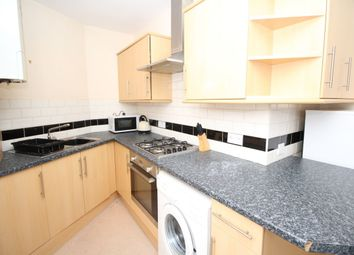 Thumbnail 2 bedroom flat to rent in King Street, Ramsgate