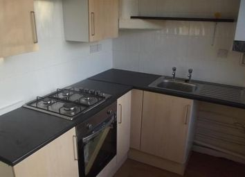 Thumbnail 1 bed property to rent in Hooley Place, Nottingham