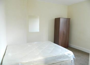 Thumbnail 9 bed shared accommodation to rent in Far Gosford Street, Coventry