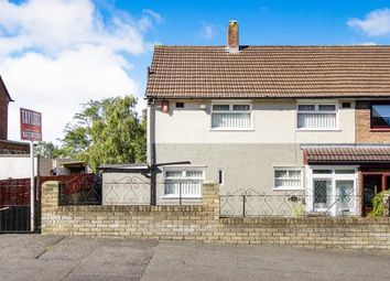 Thumbnail 3 bed semi-detached house for sale in Landseer Avenue, Lockleaze, Bristol, City Of Bristol