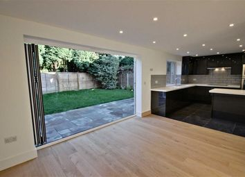 Thumbnail 4 bed detached house for sale in Hyde Lane, Bovingdon, Hertfordshire
