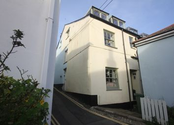 Thumbnail 2 bed property for sale in Barrys Lane, Padstow