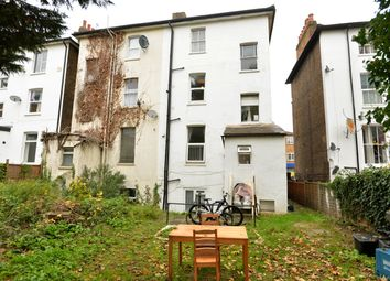 Thumbnail 1 bed flat for sale in Speakers Court, St. James's Road, Croydon