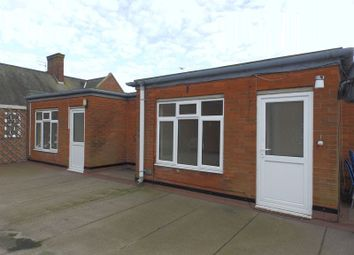Thumbnail 2 bedroom flat for sale in High Street, Gorleston, Great Yarmouth