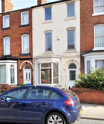 Thumbnail 3 bed terraced house for sale in St Johns Road, Scarborough