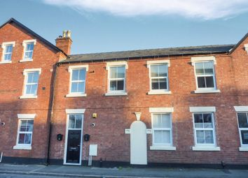 Thumbnail 2 bed flat for sale in Plimsoll Street, Kidderminster