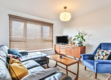 2 bed flat for sale in Skelton Drive, Sheffield, South Yorkshire S13
