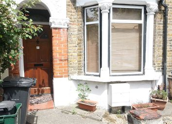 Thumbnail 2 bed property to rent in Ferndale Road, South Norwood, London