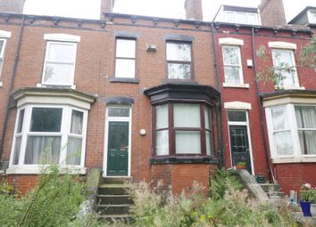 4 bed terraced house for sale in Conference Road, Armley LS12