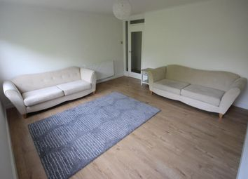 Thumbnail 3 bed flat to rent in Durham House, Redcliffe Gardens, Mapperley Park, Nottingham