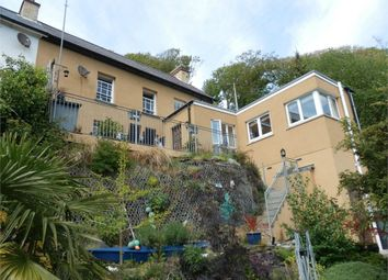 Thumbnail 2 bed cottage for sale in Pencastell, Llangrannog, Ceredigion