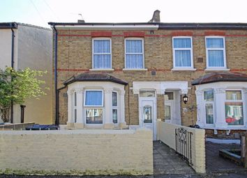 1 bed flat to rent in Rossindel Road, Hounslow TW3