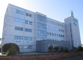 Thumbnail Office to let in Litchurch Lane, Derby