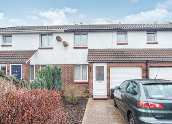 Thumbnail 3 bed terraced house to rent in Beacon Way, Littlehampton