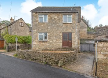 Thumbnail 3 bed cottage for sale in Star Lane, Avening, Tetbury