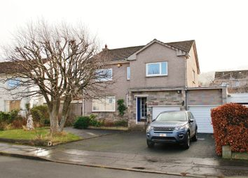 Thumbnail 4 bedroom detached house for sale in 10 Bonaly Gardens, Colinton, Edinburgh