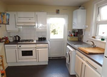 Thumbnail 3 bed property to rent in Holbrook Road, London