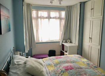 Thumbnail 5 bed shared accommodation to rent in Anderson Avenue, Earley, Reading